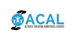 ACAL-Sawn Ventures